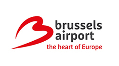 Brussels International Airport Company (BIAC)