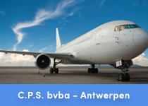 C.P.S. BVBA