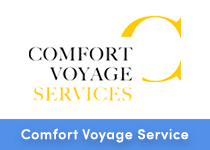 Comfort Voyage Services