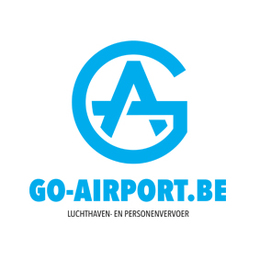 Go-airport.be