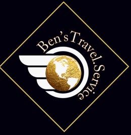 Ben's Travel Service